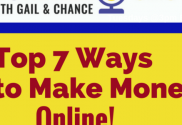top7-ways-to-make-money-online