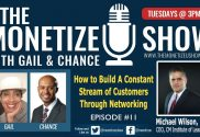 build-customers-through-networking