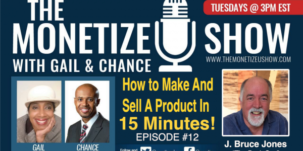 how-to-make-sell-product-in-15-minutes