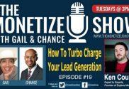 lead-generation-episode