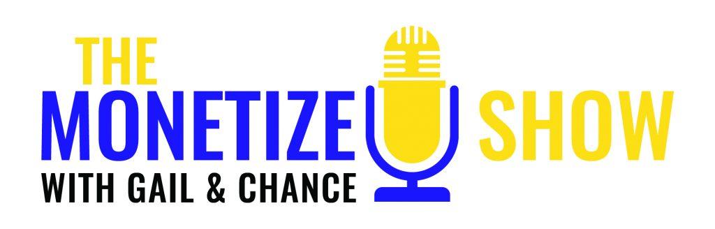 The MonetizeU Show
